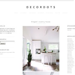 decordots