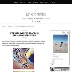 Tuto déco – Babymeetstheworld - Blog maman - Blog Voyages