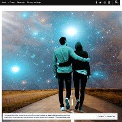 À la découverte des ondes gravitationnelles -