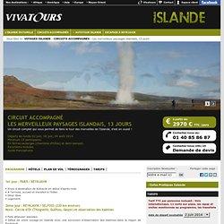 Découverte parc national en Islande : voyages-islande.com