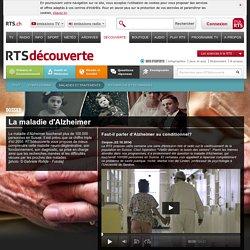 rts.ch - découverte - santé et médecine - maladies et traitements - alzheimer