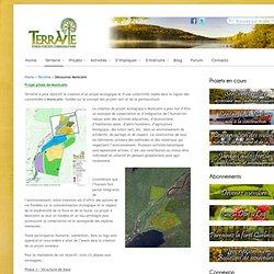 Découvrez Montcalm | TerraVie
