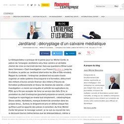 Jardiland : décryptage d'un calvaire médiatique