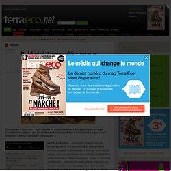 Publicité Areva : décryptage d'une propagande