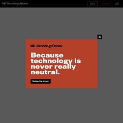 www.technologyreview