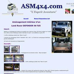 DEF 01 - www.asm4x4.com