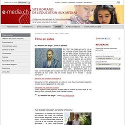 www.e-media.ch