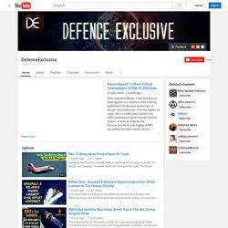 DefenceExclusive