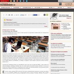 La déferlante des MOOC