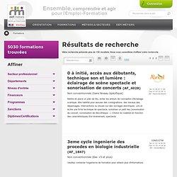 defi-metiers.fr
