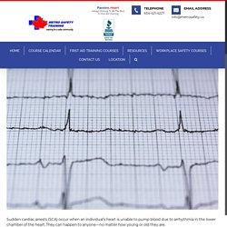 Using a Defibrillator—an Expert Guide to Saving a Life