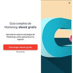 ¿Qué es Marketing? Definición, estrategias y ejemplos [2020]