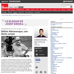 Jozef Siroka