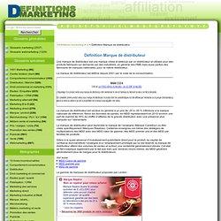 D finition Marque de distributeur : Le glossaire illustr du marketing
