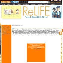 Définition de Ijime - Lexique manga