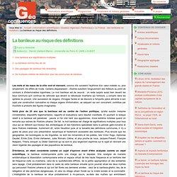 FranceMutScient3