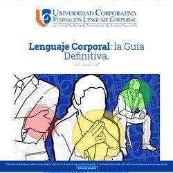 Lenguaje Corporal: la Guía Completa