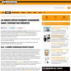 Definition-du-bon-francais-par-les,12069