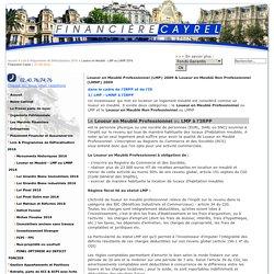 defiscalisation reduction impot immobilier nantes,investissement immobilier locatif,loi duflot