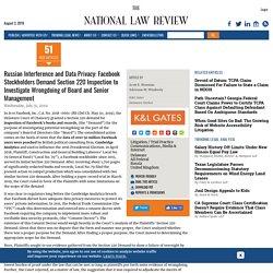 www.natlawreview