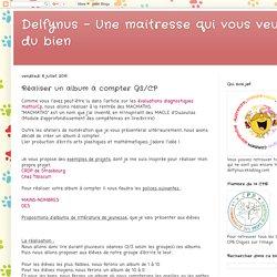 maths sites maternelle pearltrees. Black Bedroom Furniture Sets. Home Design Ideas