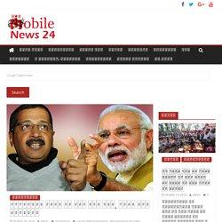 केजरीवाल नहीं कर रहे हैं काम, जनता हैं परेशान delhi goverment fail public upset