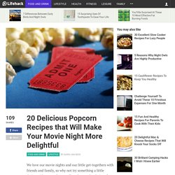 20-delicious-popcorn-recipes-that-will-make-your-movie-night-more-delightful