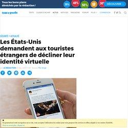 securite-identite-virtuelle-reseaux-sociaux,54804