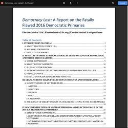 Democracy_Lost_Update1_EJUSA.pdf
