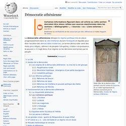 Les lieux de la rhétorique en Grèce antique