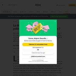 La démocratie est-elle un modèle politique exportable dans le monde ? - Idées