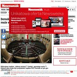 """Gra """"Demokracja 3"""". Rozszerzenie Polska 2015 - Trendy"""