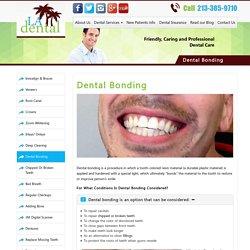 Los Angeles Dental