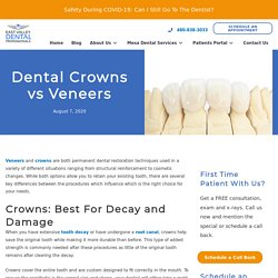 East Valley Dental Professionals