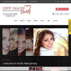 Dentures Fords New Jersey, Dentures Woodbridge New Jersey