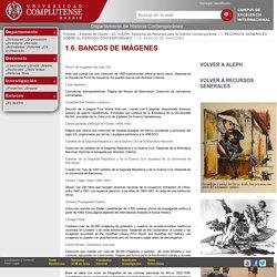 UCM-Departamento de Historia Contemporánea