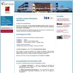 Toulouse (débutant)
