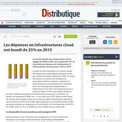 lire-le-cloud-a-pese-33-des-depenses-d-infrastructures-it-en-2015-le-monde-informatique-63655