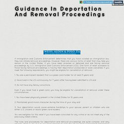 Best Immigration Attorney Miami Tumblr