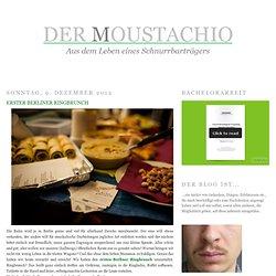 Der Moustachio