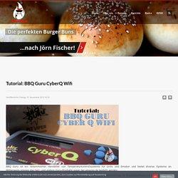 Der schärfste Grill- und BBQ-Blog!