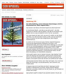 DER SPIEGEL51/1984 - Weltkrieg '85