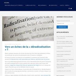 Stéphane Berthomet - Articles, notes et analyses