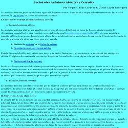 www.derechocomercial.edu.uy