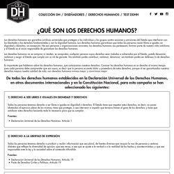 DerechosHumanos.org.py
