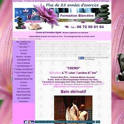 bains-derivatifs-Formation-Massage-Lyon-Bourg-en-bresse-Meillonnas-Rhône-Alpes-A