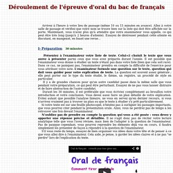 Mthode bac: dissertation, commentaire, corpus, invention - Intellego fr