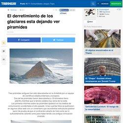 El-derretimiento-de-los-glaciares-esta-dejando-ver-piramides