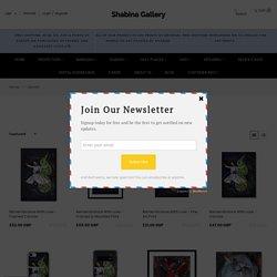 Dervish – Shabina Gallery