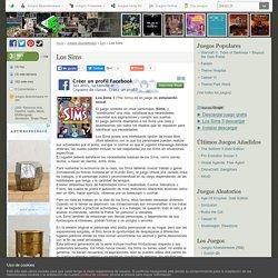 Los Sims - Descargar gratis juego The Sims - Juegos Abandonware -